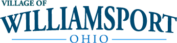 Williamsport, OH logo