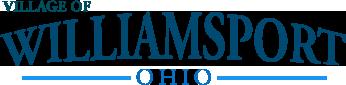 Williamsport, OH logo